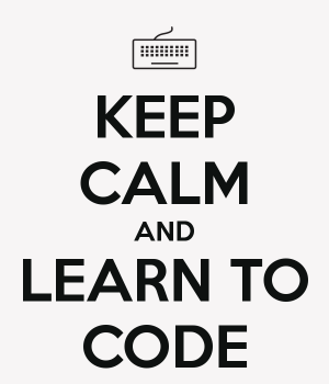 keep-calm-and-learn-to-code-39