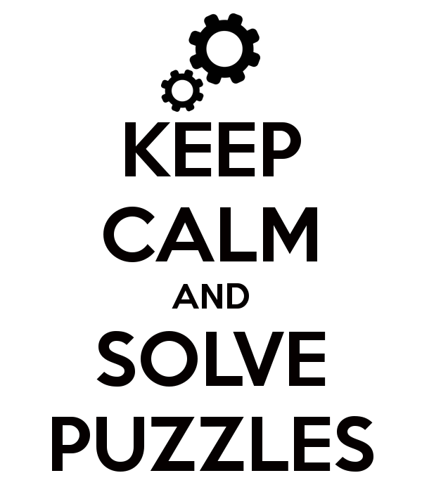 keep-calm-and-solve-puzzles-27