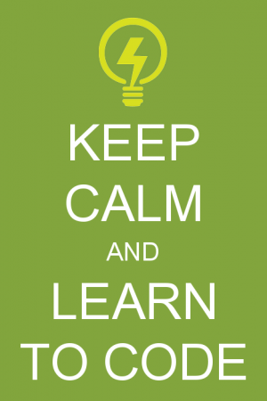 keep-calm-and-learn-to-code-10