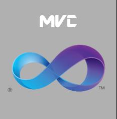 MVC Logo