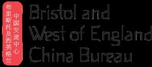 China Bureaux