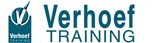 Verhoef Training
